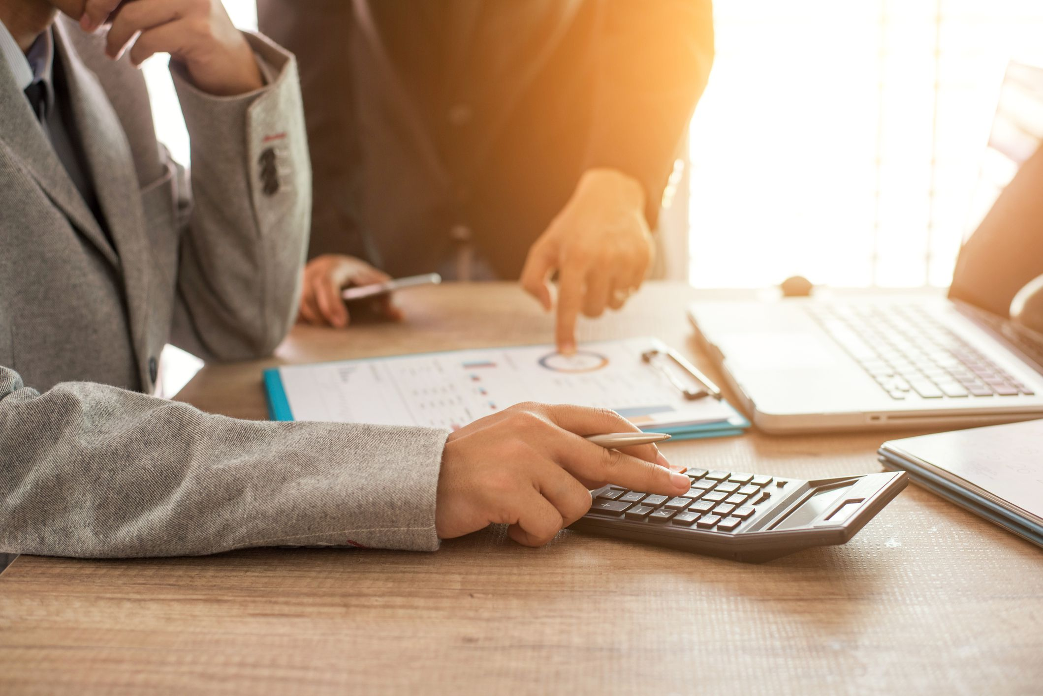Should You Apply for a Loan with Guarantor?