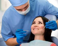 Top Five Dentist Recommended Products