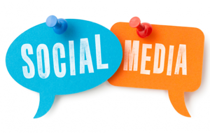 What is Social Media? – Understand the basics about the platform!!