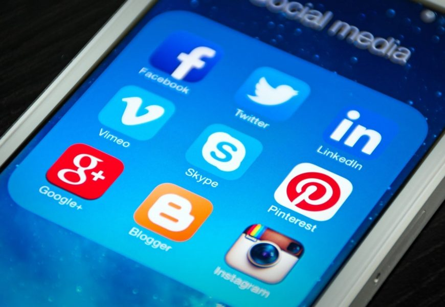 Social Media Marketing Services – How are they effective?