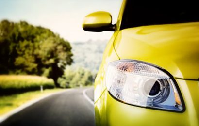 What's Significance Of Hiring A Lemon Law Attorney?