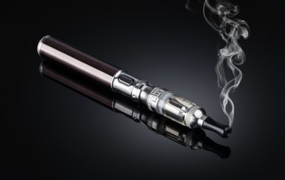 Before You Criticise Electronic Cigarettes Know The Facts