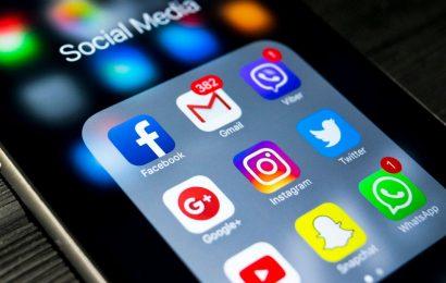 Basic Social Media Plan Convincing Your Boss Your Company Needs Social Media