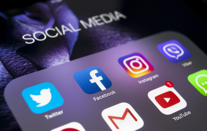 Social Media When Business Isnt Social – How to use the tools?