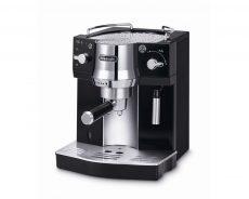 Keurig B60 Single Serve Coffee Brewer