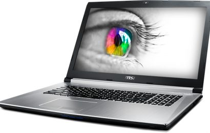 Are You Interested In Cheap Laptop Deals? Here Are Few Things To Look In Them