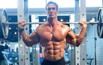 An Ultimate Guidance For Beginners Regarding Bodybuilding!