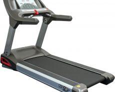 3 Best Treadmills To Lose Weight!!!