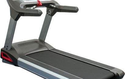 3 Best Treadmills To Lose Weight!!!