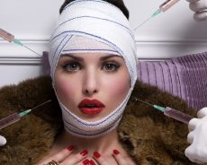 Cosmetic Surgery Loans Cash Assistance To Enhance Your Looks