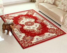 Price Matters Ideas Carpets – What are the ideas?