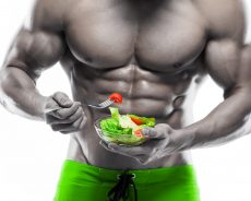 Nice Bodybuilding Diet Muscle Building – What are they?