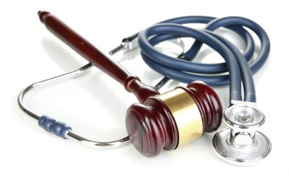 Things To Look For In A Medical Malpractice Lawyer