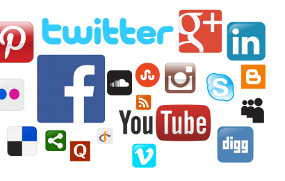 Will A New Social Networking Site Rise To The Top