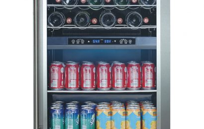 Things to Know Before Purchasing Wine Coolers