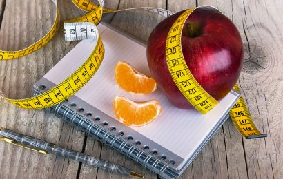 What Do I Need to Know About Weight Loss Supplements?