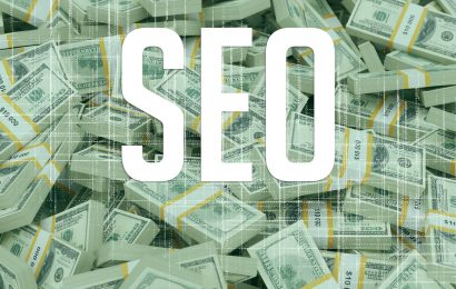 Requirement Of Access To The Seo In Your Link Building
