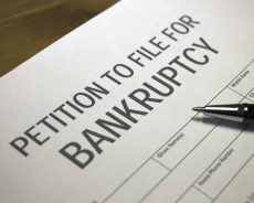 How To Secure A Bankruptcy Loan