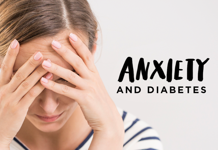 The Best Antidepressant For Anxiety – Know About The Best Medication!!