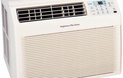 Generic Or Brand Name Air Conditioner Replacement Parts