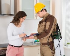 The Need For Pest Control Online
