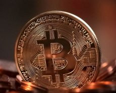 Bitcoin Fraudster Duped Italian Traders On 300000 In Gold And Crypto