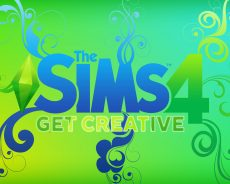 The Sims 4 – 4 Important Things Fans Didn't Know They Can Do
