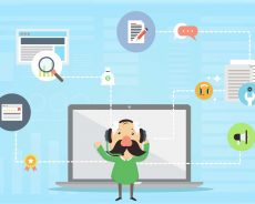 What Is The Procedure To Select The Best CRM Software?