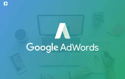 Why Businesses Need To Buy Their Brands In Adwords