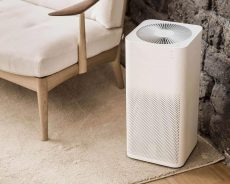 Things To Consider Before Getting An Air Purifier!