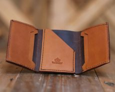 What Are The Different Types Of Wallets For Men?