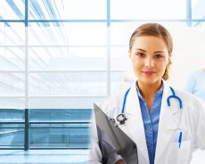 Choose The Perfect Location For Your Medical Practice