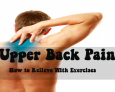 Back Pain And The Annoying Causes – Learn about the causes