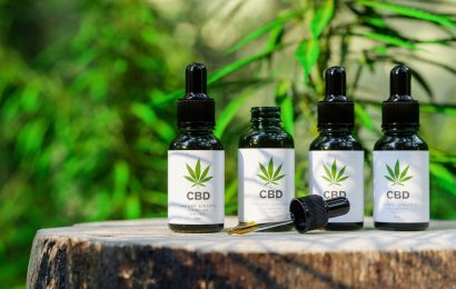 Tips on How to Choose the Right CBD Product; More Consumption and Less Wastage