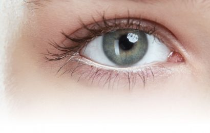 Exactly What To Do About Typical Eye Problems
