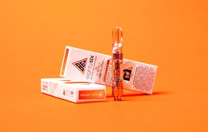 Delta 8 Vape Cartridges – Top 5 Best Cartridges 2021