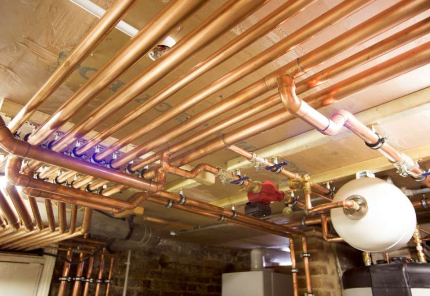What are the common mistakes done by everyone while choosing a plumber?