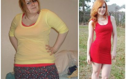 Diet, Fitness and Weight Loss