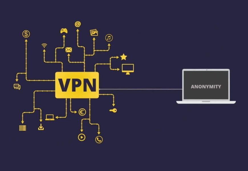 What Is VPN And What Can You Do With It