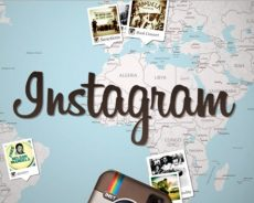 Trying To Find And Save Audio For Instagram Reels? Here's How You Can