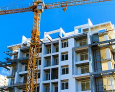 Building Construction – Important Methods To Hire A Right Contractor