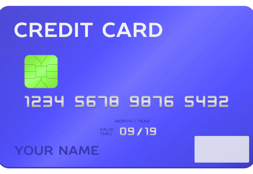 Citiforward Credit Card For College Students – Know about the essentials