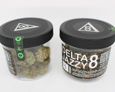 How Does MiamiNewTimes Review The Best Delta-8 Tinctures?