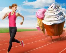 Senior Exercise Keeps You Motivated