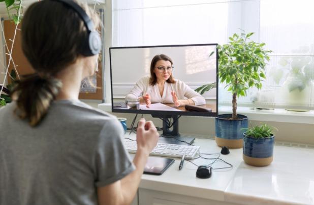 Best Postpartum Depression Online Therapy Options