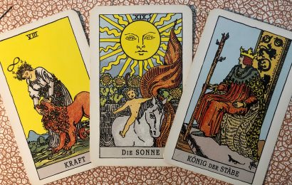 Why Consulting A Pet Psychic Is A Good Idea