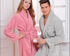 Tips On How To Choose The Right Robe For You