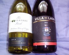 Laithwaite's Wine Club Membership Advantages – How To Order Your Favorite Wine?
