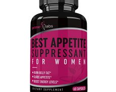 Abdominal Slimming Tips For Women