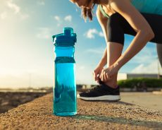 Can You Boost Your Own Metabolism?